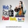 Rádio Flash Back Brasil RR