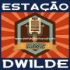 Estação Dwilde