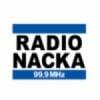 Nacka 99.9 FM