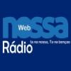 Web Nossa Rádio