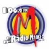 Rádio Mania 106.9 FM
