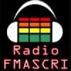 FM Ascri 2