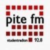 Pite 92.8 FM