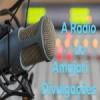 Rádio Amajari Divulgações