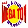 Mega Ton Brasil
