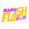 Rádio Flash 80 e 90