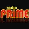 Prime Halden 107.5 FM