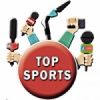 Rádio Top Sports