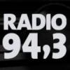 Radio 94.3 FM