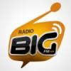 Rádio Big