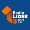 Radio Líder 90.7 FM
