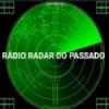 Radar do Passado