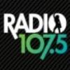 Radio 107.5 FM
