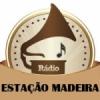 Estação Rádio Madeira