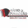 Rádio O Forrózão