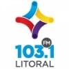 Radio Litoral 103.1 FM