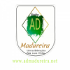 Rádio AD Madureira