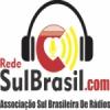 Rede SulBrasil de Rádios