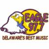 Radio WAFL 97.7 FM