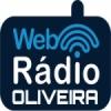 Web Rádio Oliveira