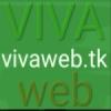 Vivaweb Gospel