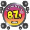 Rádio Teimozia  87.9 FM