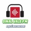 Rádio Sinal Vale FM