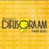 Rádio Difusora 1080 AM