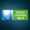 Rádio Câmara Bauru 93.9 FM