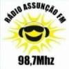 Rádio Assunção 98.7 FM