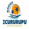 Web Rádio Icururupu