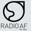 Radio AF 99.1 FM