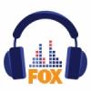 Rádio Fox