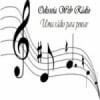 Odisseia Web Rádio