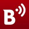 Rádio Bambina 98.9 FM