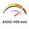 Rádio Web Max