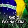 Rádio Faxina Geral Brasil