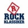 Rock Klassiker 106.7 FM