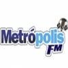 Rádio Metrópolis 104.9 FM