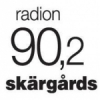 Skargardsradion 90.2 FM
