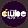 Rádio Clube 98.5 FM