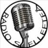 Skelleftea 89.7 FM