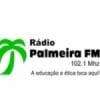 Palmeira FM