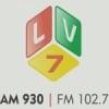 Radio Tucumán 930 AM 102.7 FM