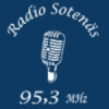 Sotenas 95.3 FM