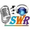 Sítio Web Rádio