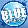 The Blue Radio