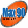 Max 90 FM