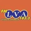 Radio LVA 103.3 FM