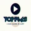 Top Play Radioweb